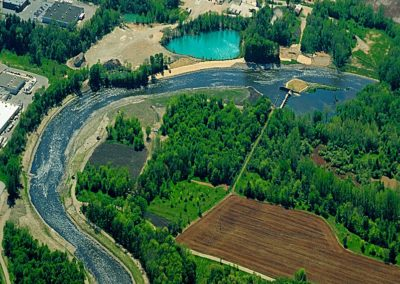 EnvironmentalAerials_PlainwellOldDam_3296