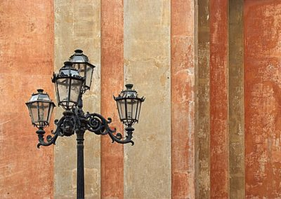 FineArt_CathedralStreetlight_348a