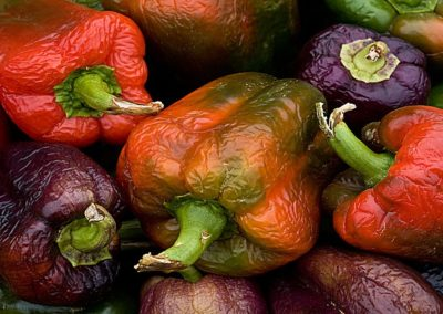 FineArt_MultiColoredPeppers_s