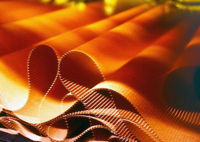 Industrial-Product_paper_corrugated