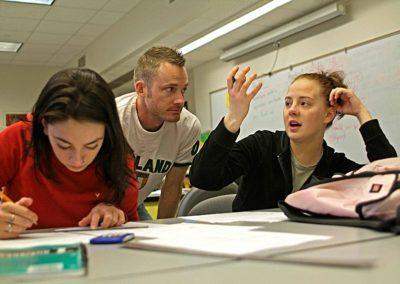Professors in Classrooms_ProfLeansBetw2Stud54_1