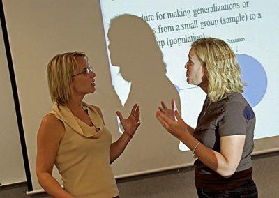 Professors in Classrooms_ProfStudEUPGRBeltlineEMR6450_5341