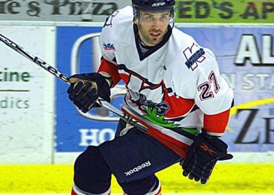 Sports_BootlandDarryl2011-12_1328a