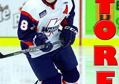 Sports_Ftorek2011-12_9028b