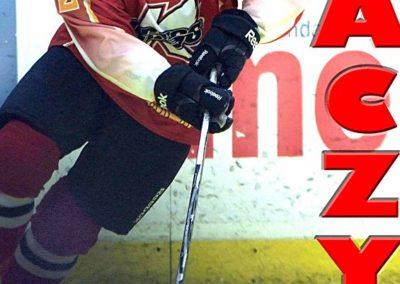 Sports_Haczyk2011-12_772a-1