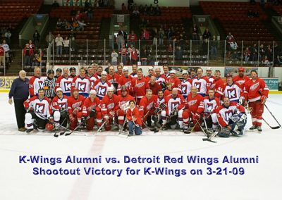 Sports_K-WingsRedWingsAlumniCombinedTeams 20x30c