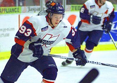 Sports_Taylor2011-12_419b